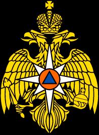 МЧС России внедряет практико-ориентированный подход в ведомственных вузах