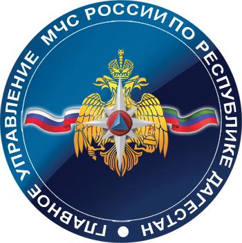 Сотрудники МЧС задействованы в поисковых работах пропавшего ребенка в Кизлярском районе.